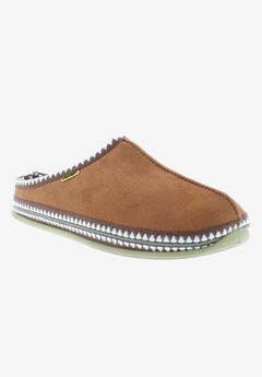 Wherever Indoor-Outdoor Slippers by Deer Stags®,