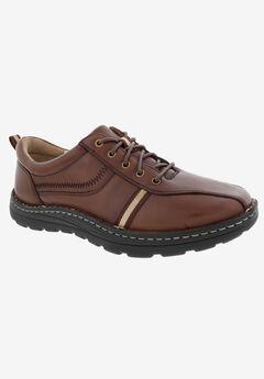 HOGAN Boat Shoes,