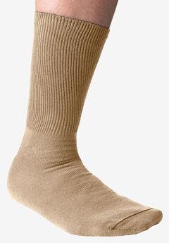 Wigwam® Diabetic Walker Sock,