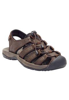 Propet® Kona Sandal ,