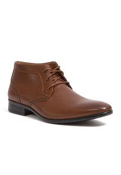Deer Stags® Hooper Dress Boot,