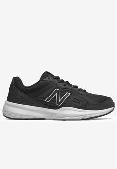 New Balance® 517v2 Core Sneakers,