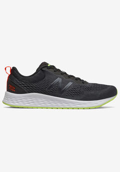 New Balance® Arishi v3 Sneakers,