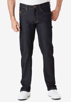 Rocawear® Roc Sun Rays Jeans,