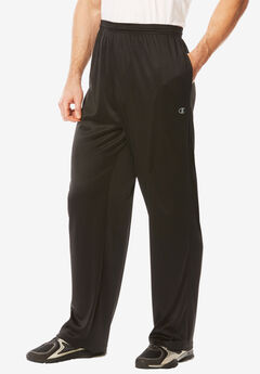 Champion® Performance Pants,