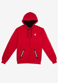 Legendary Jacket by Rocawear®,