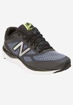 New Balance® 775v2,