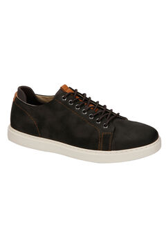Indy Sneakers by Kenneth Cole®,