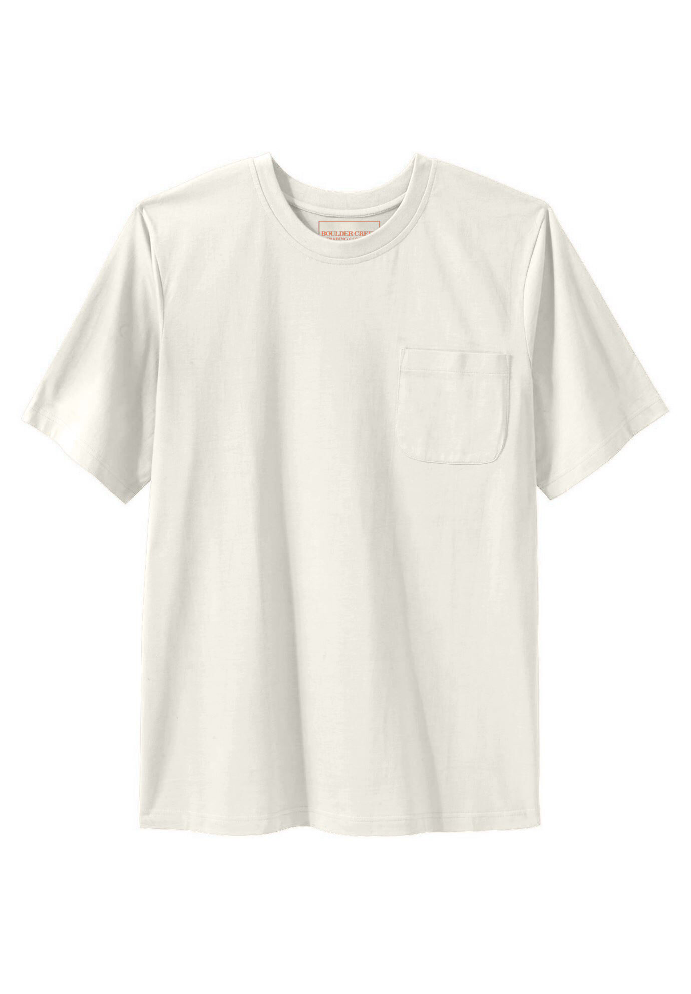 Big & Tall Shirts & Sweaters for Men | King Size