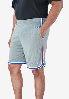 Champion® Varsity Short,