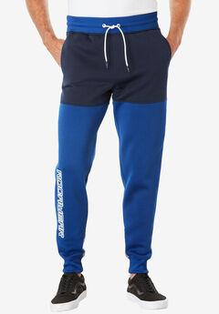 Republic Fleece Pants by Rocawear®,