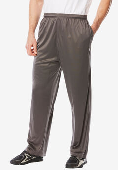 Champion® Performance Pants,
