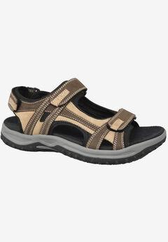 WARREN Sandals,