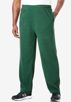 da09eb1fd5f5ea Big   Tall Outlet Clearance for Men s Clothing