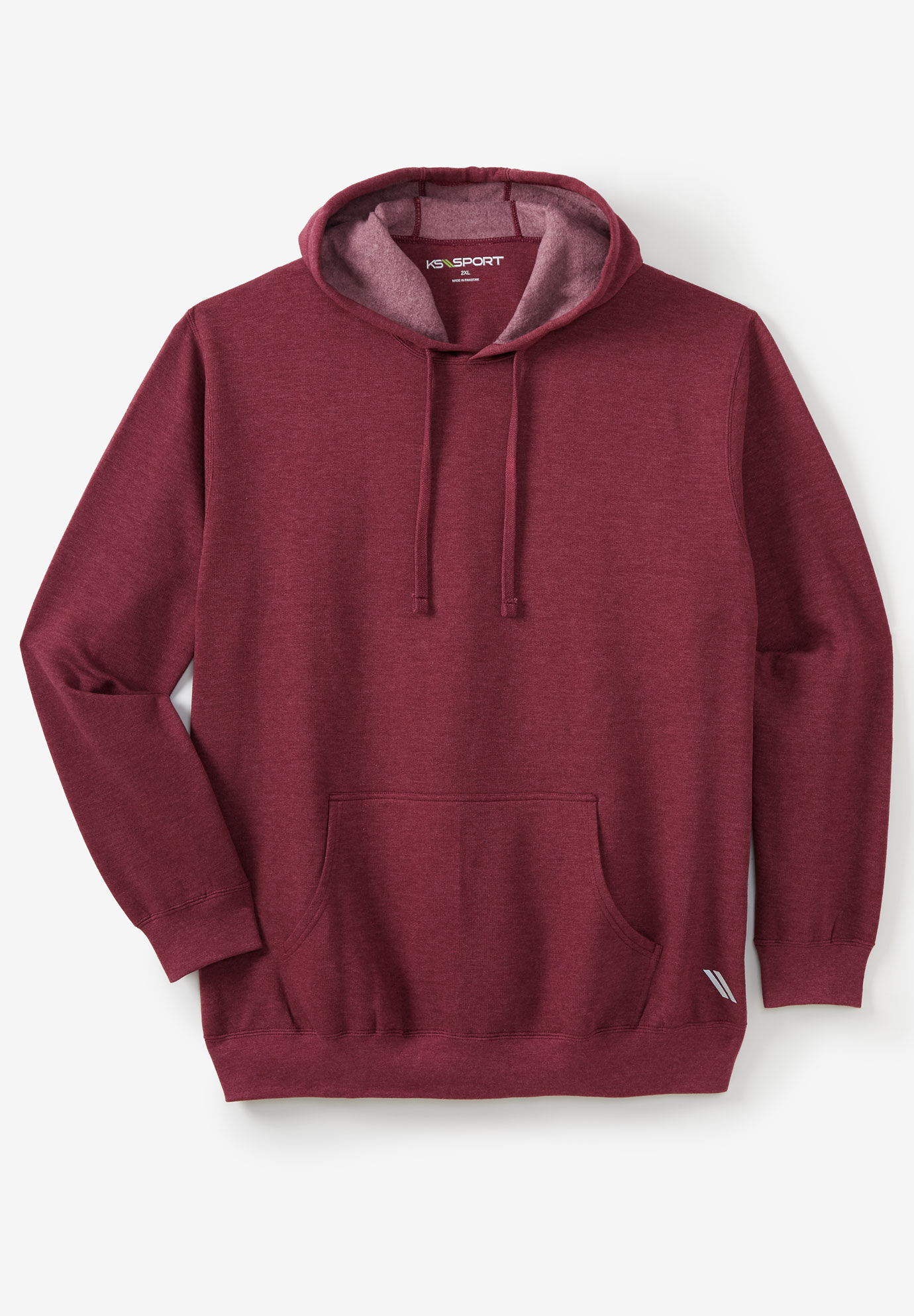 Wholesale Big and Tall Hoodies & Sweatshirts for Men (to 4XL plus) | King Size  for sale