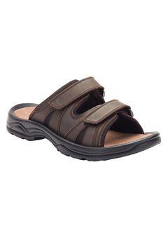 Propet® Vero Sandal,