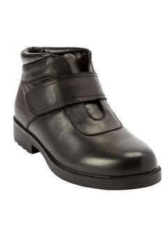 Propét® Tyler Diabetic Shoe,