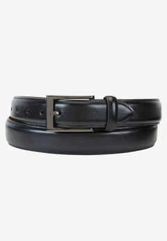 Braided Belt By Dockers Big And Tall Belts Suspenders King Size