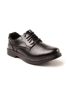 Deer Stags® Nu Times Waterproof Oxford Shoes,