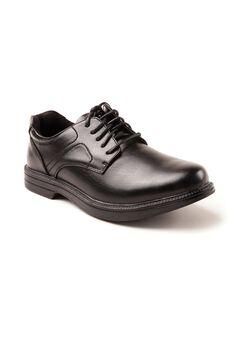 Deer Stags® Nu Times Waterproof Oxford Shoes,