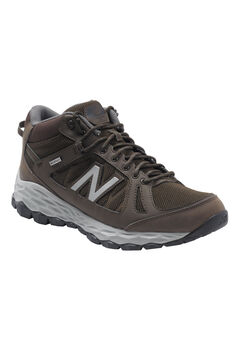 New Balance® Fresh Foam 1450W Hiking Shoe,
