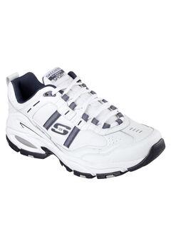 Vigor 2.0 - Serpentine Sneakers by SKECHERS®,
