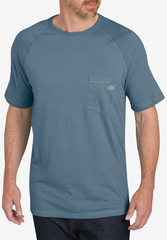 Performance Cooling Tee by Dickies® ,
