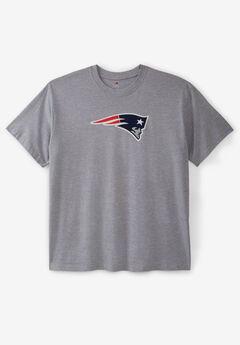 NFL® Team Logo T-Shirt,