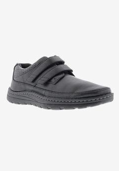 MANSFIELD II Velcro® Strap Shoes,