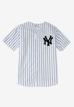 MLB® Original Replica Jersey, NEW YORK YANKEES