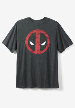 Marvel Graphic Tee, DEADPOOL