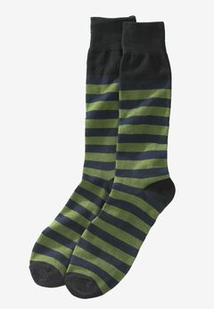 Novelty Dress Socks,