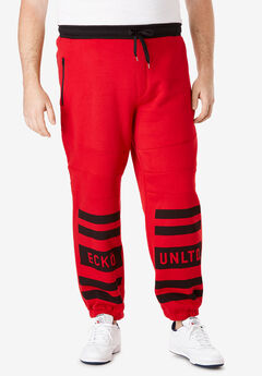 Stack Sweatpants by Ecko®,