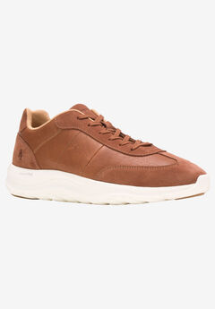 Hush Puppies® Slater Sneakers,