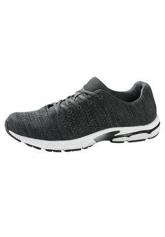 Power Cool Sneakers by KS Sport™,