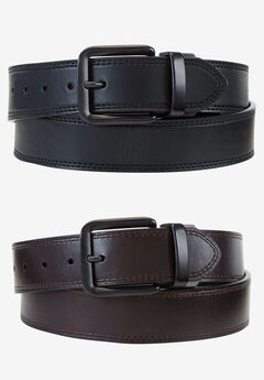 Levi's® Reversible Dress Belt,
