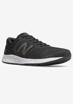 New Balance® Arishi V2 Sneakers, BLACK GUNMETAL