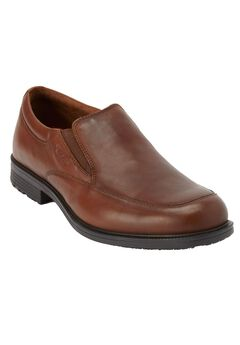 Rockport® Dress Slip-ons,