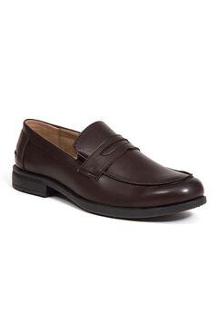 Deer Stags® Penny Moc Loafer Shoes,