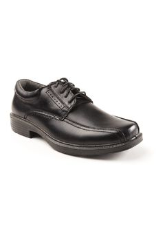 Deer Stags® Williamsburg Comfort Oxford Shoes,