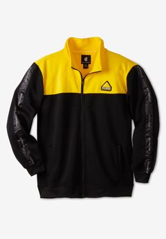 Rocawear® Majesty Track Jacket,