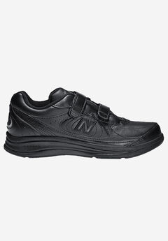 New Balance® 577 Velcro Walking Shoes,