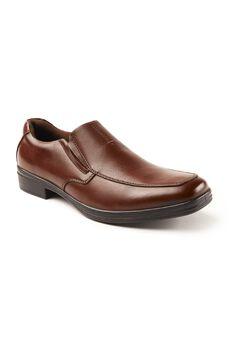 Deer Stags® Fit Memory Foam Loafers,