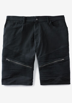 Denot Shorts by Rocawear®,