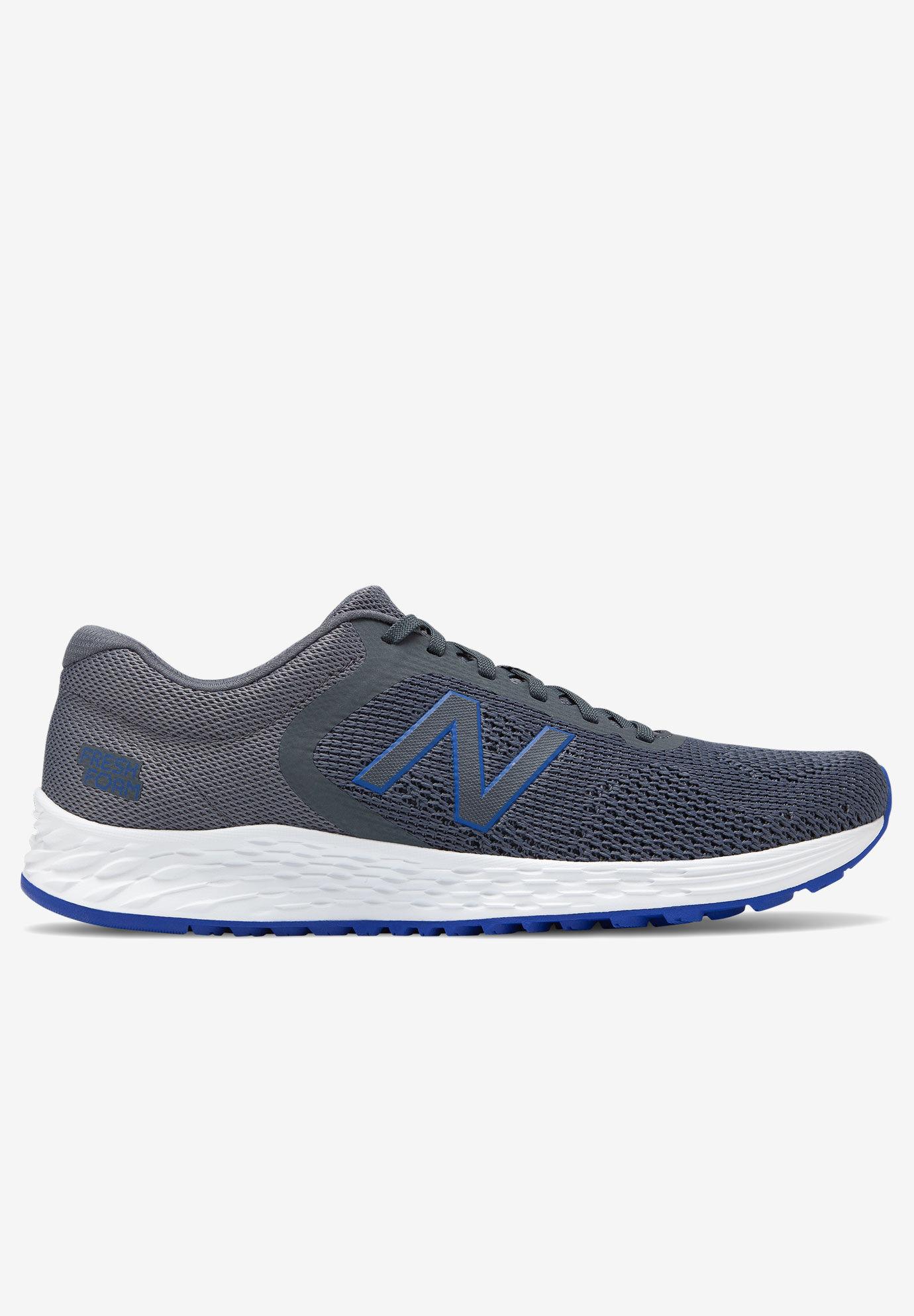 chaussure new balance mw 620 graphics