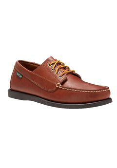 Falmouth Camp Moc Oxfords by Eastland®,