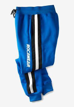 Rocawear® Marathon Track Pants,