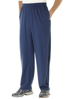 Snow Lodge Sweatpants, NAVY