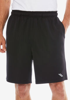 Shorts by KS Sport™,