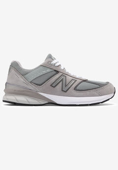 New Balance® 990 Sneakers,